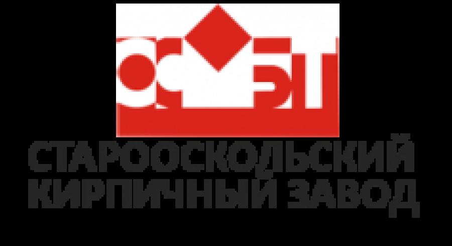 """Старооскольский кирпич """"ОСМиБТ"""""""
