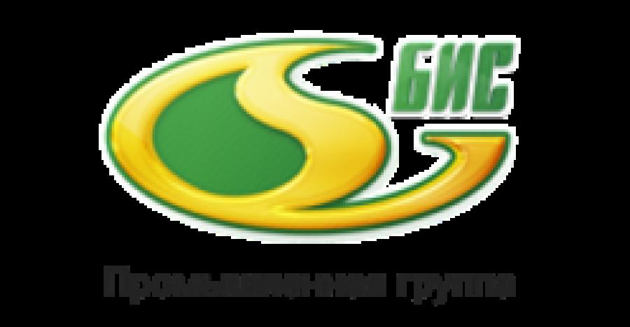 Волгоградский кирпичный завод